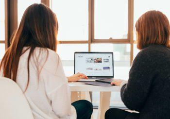 L'ergothérapeute, référent des entreprises de travail adapté