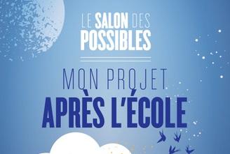 Salon des Possibles 2020